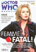 Dwm issue 328