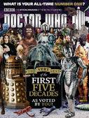 Dwm issue 474