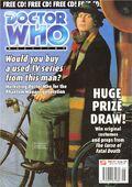 Dwm issue 279
