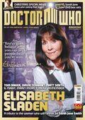 Dwm issue 440