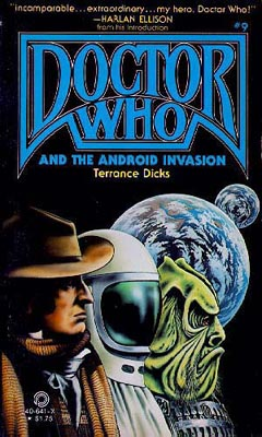 Android invasion 1980 us