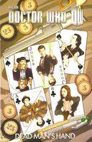 Dead mans hand series 3 vol 4