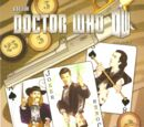 Series 3 - Volume 4: Dead Man's Hand