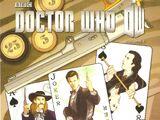 Series 3 - Volume 4: Dead Man's Hand