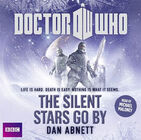 Silent stars go by cd