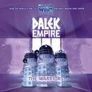 Dalek empire warriors