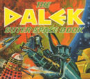 The Dalek Outer Space Book