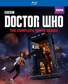 Series 10 us bd