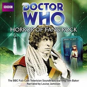 Horror of fang rock 2012 cd
