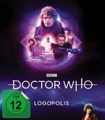 Logopolis germany bd