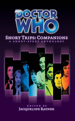 Short trips companions