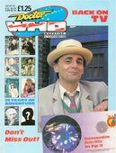 Dwm issue 142