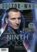 Dwm issue 363