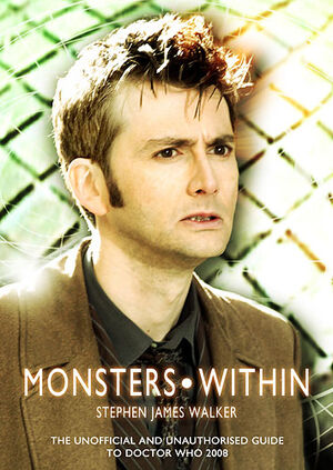 Monsters Within PB
