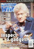 Dwm issue 293