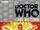 Daemons reverse cover uk dvd.jpg