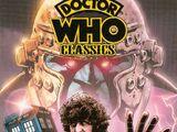 Classics: Volume 1