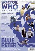 Dwm issue 334