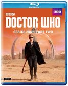 Series 9 part 2 us bd