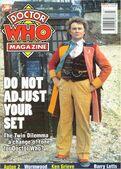 Dwm issue 270