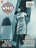Dwm issue 212