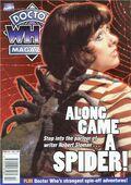 Dwm issue 276