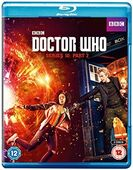 Series 10 part 2 uk bd