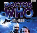 Time-Flight (VHS)