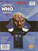 Dwm issue 207