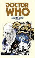 Zarbi bbc