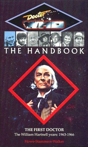 1st handbook