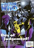 Dwm issue 316