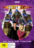 Series 1 volume 4 australia dvd