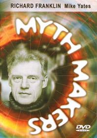Myth makers richard franklin dvd