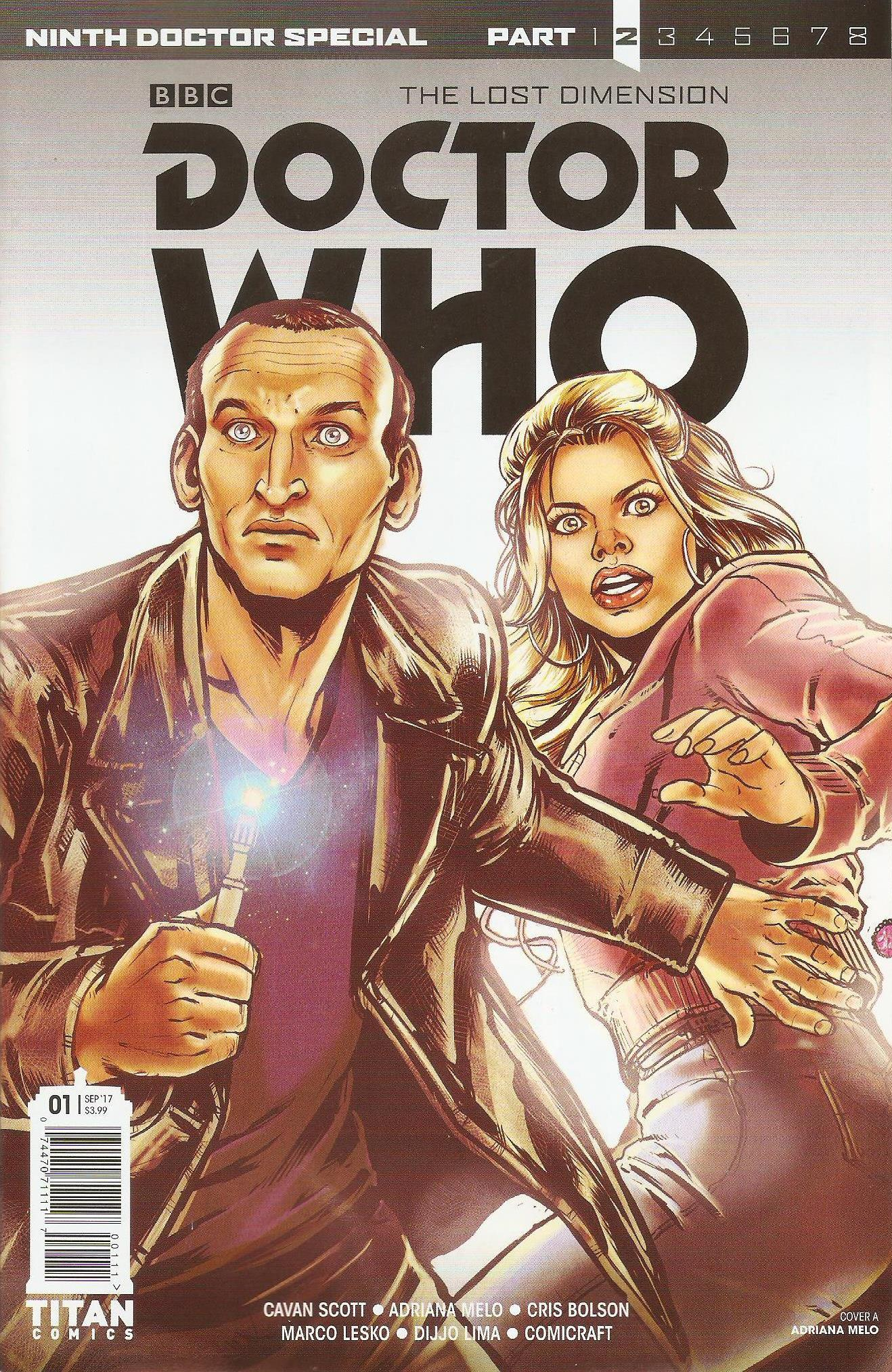 Ninth doctor special 1a