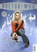 Dwm issue 362