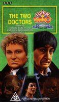 Two doctors australia vhs