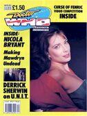 Dwm issue 166