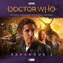 Ravenous 2