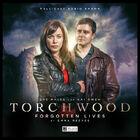 Torchwood forgotten lives
