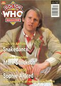 Dwm issue 227