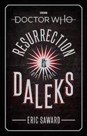 Resurrection uk hardcover