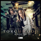 Torchwood dissected