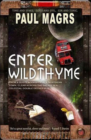 Enter wildthyme paper