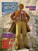Dwm issue 125