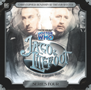 Jago litefoot series four