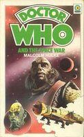 Space war 1976 target