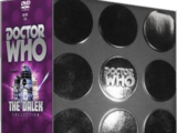 The Dalek Collection (2007)