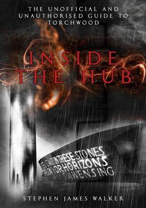 InsidethehubPB