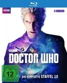 Series 10 germany bd